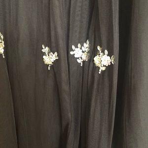 Needle & Thread Dresses - NEEDLE & THREAD